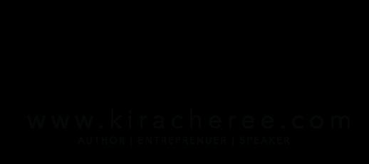 Kira Cheree'