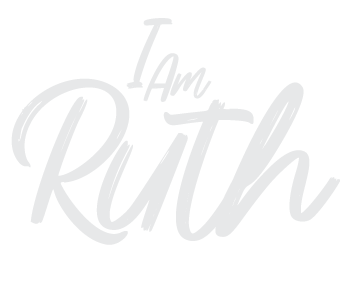 IAM-RUTH-WORDS-ONLY